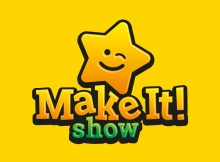MakeItShow_logo_800x800