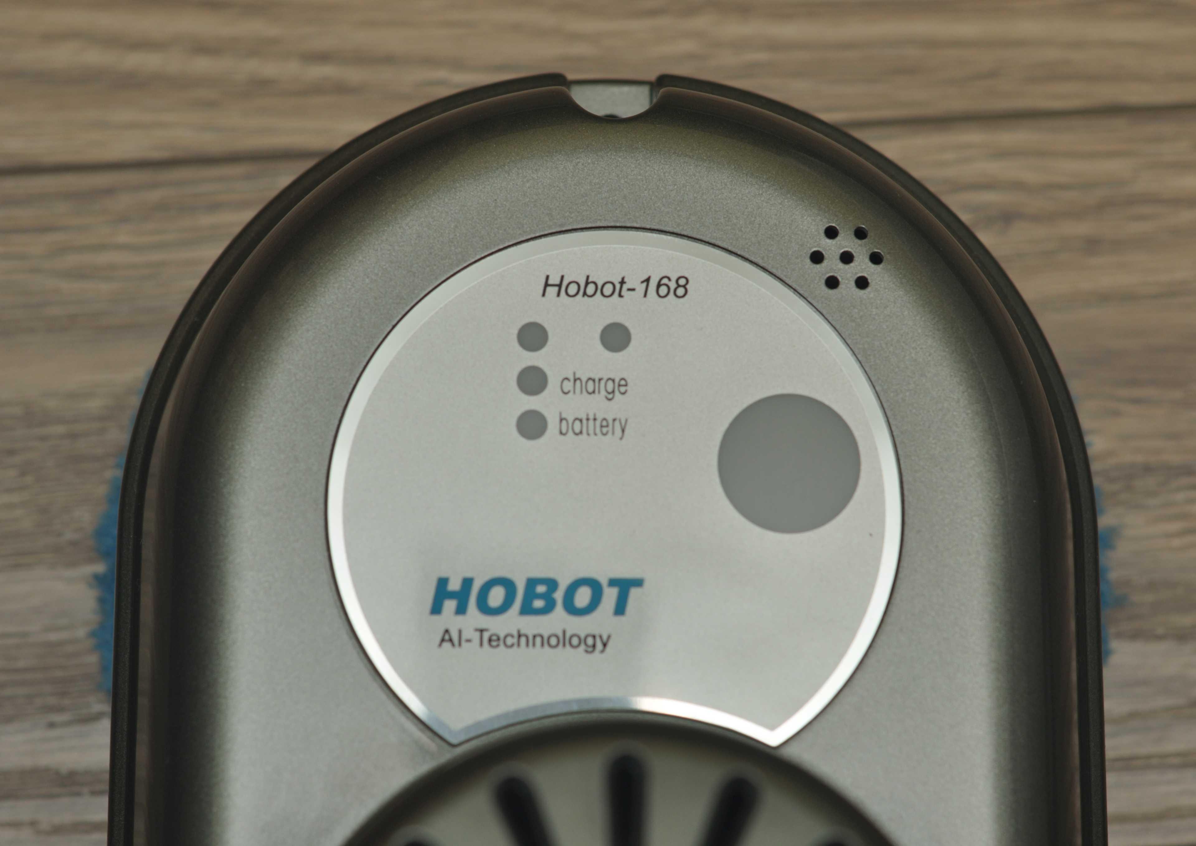 робот пылесос хобот для мытья окон видео инструкция