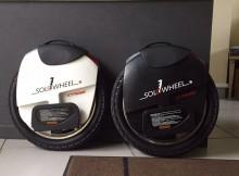 Solowheel_Xtreme_ (1)